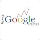 Google Analytics: Show Day na Impacta em 23 e 24/10