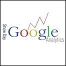 Google Analytics: Show Day na Impacta em 16 e 17/04