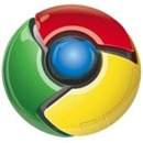 Use o Google Chrome para Otimizar seu Blog