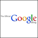 Os Blogs Oficiais do Google