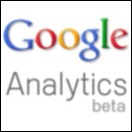 A Nova Versão do Google Analytics