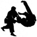 O que as Artes Marciais nos ensinam sobre blogs