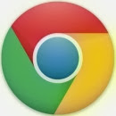 "Como usar o ""Inspecionar elemento"" do Google Chrome"