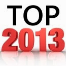 Top 2013: Blogs que enviaram mais visitas