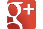Utilize o rel='publisher' para destacar sua página do Google+