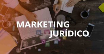 Por que investir em Marketing Digital para o setor Jurídico?