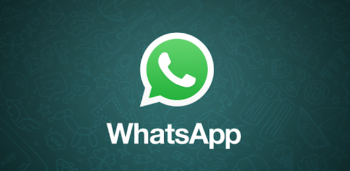 Whatsapp é Seguro para Marketing Digital