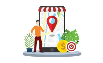 Marketing local: saiba o que realmente funciona