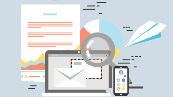 E-mail marketing: Como elaborar e atingir um público maior